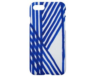 iPhone 7 case Abstract iPhone 7 plus case iPhone 6s case iPhone 6 iPhone 6s plus iPhone 6 plus iPhone 5s case iPhone SE iPhone 4s case