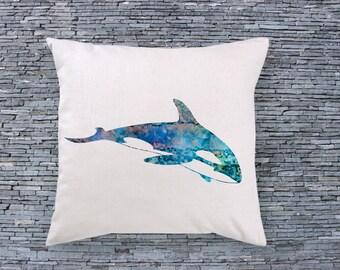 Beehive Art Pillow - Art Pillow Cover - Art Throw Pillow - Fashion Pillow