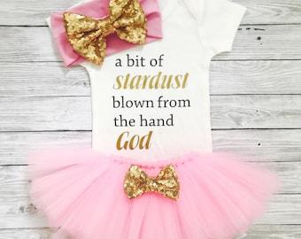 Baby Shower Gift, Baby Gifts, Baby Girl Gift, Baby Girl Gift Ideas, Newborn Baby Gift, Newborn Girl Gift, Baby Shower Gift Ideas