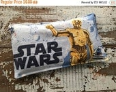 40% OFF- Star Wars Rice Packs-Arthritis-Cold-Warm-Therapy