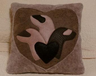 tan ferret pillow,decorative pillow,ferret pillow,faux fur pillow,plush ferret,ferret lover,pet lover,ferret,ferrets,weasel