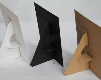 easel back sign holder photo display table top easel table number holder - Table Top Easel