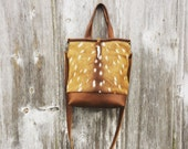 Extra Strap for Axis Deer Bag by Stacy Leigh RESERVED for Sharon
