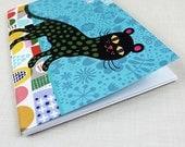 Bullet Journal, Notebook, Traveler's Notebook, Journal, Art Journal | Booklet #20
