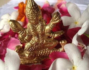 Hindu Altar Etsy
