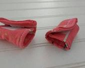 Reversible Sewn Cord-Keep...