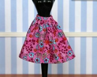 Skirt for Blythe (no. 1437)