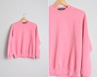 Womens sm sweater   Etsy