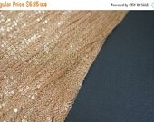 MARCH SALE Tiny Shiny Faceted Raw Brass Rolo Small Boxed Soldered Cable Chain 1mm x 1.2mm - 10 Feet