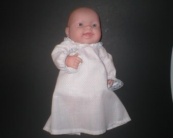 Baby doll 12""