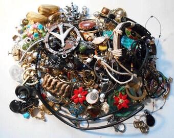 Jewelry Destash No. 12
