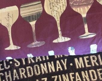Jumbo Wine Lovers Lap Desk