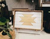 Reclaimed wood tray; serving tray, decorative tray, wood tray, wooden tray, cabin decor, ottoman tray, breakfast tray, wood wall art