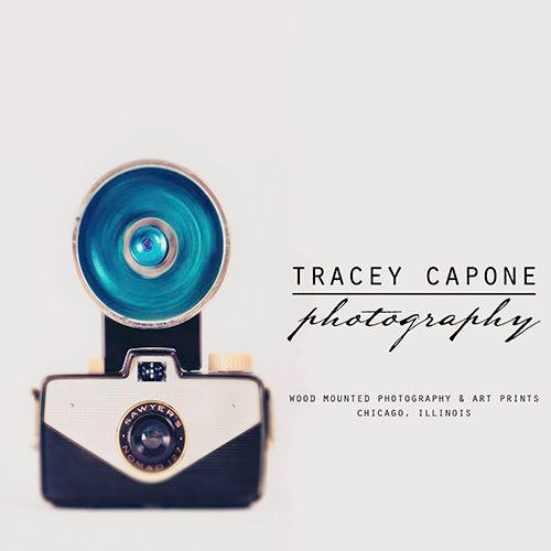TraceyCapone