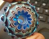 Reserved Mandala Bead