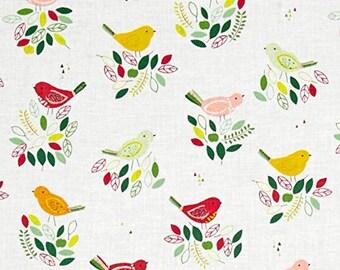 Dear Stella | Blossom Hello Birdie Multi