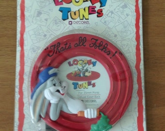 Looney Tunes Bugs Bunny Photo Frame *PRICE REDUCED!*