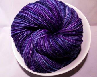 "Soliloquy sock yarn ""Eostre"""