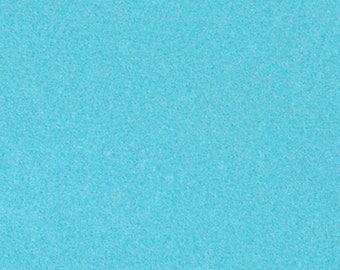 "Tools & Supplies-Ultrasuede ® ST Soft-Small 2 1/2"" x 12""-Splash Blue-Quantity 1"