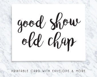 congratulations card, graduation card, printable congrats card, printable graduation card, well done card, printable cards