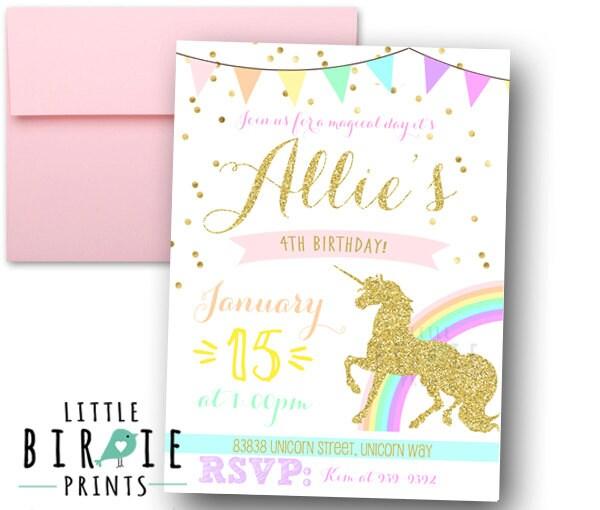 Print At Home Invitations Templates as perfect invitations ideas
