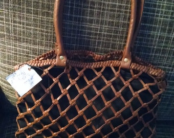 Diane Von Furstenberg Bag Purse