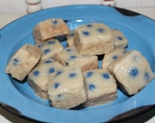 New- BLUEBERRY PANCAKES Scented Primitive Grubby Cake Bites Tarts Melts Fillers  Highly Scented