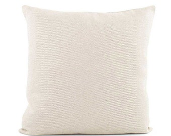 Fashion Decorative Throw Pillows & Pillow by ChloeandOliveDotCom