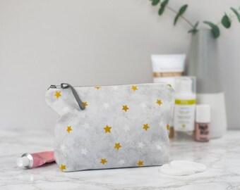 Stella Wash Bag