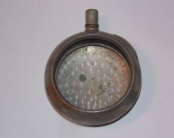 Antique 45mm  Pocket Watch Case