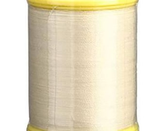 Schappe Spun Sewing Thread #90 / 300m / 103
