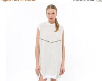 Sleeveless Sweatshirt Dress, Fashion Trends 2016, everyday dress, Hoodie Dress, cool dress