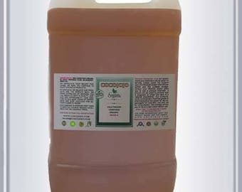Pomegranate Seed Oil 100% Pure Organic Unrefined
