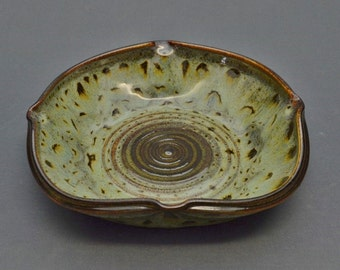 Bowl-Small, Serving Dish, Side Dish