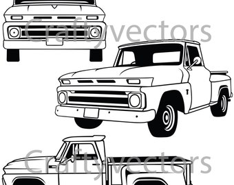 72 c10 chevy truck with Ford Super Duty Truck Vector on Columnmountednsbu likewise 72 Chevy Starter Wiring Diagram Truckforum Org in addition Watch further Showthread moreover Corvette Fuse Box Diagram Chevrolet Pick Wiring Diagrams Chevy Truck Good Imagine Including.