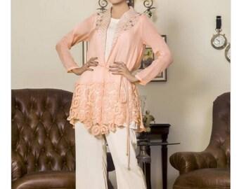 Pakistani/Indian/Bengali, 2 pc stiched, indo western clothing, women clothing