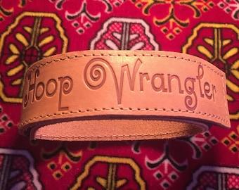 Hoop Wrangler