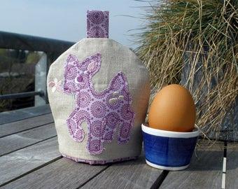 Egg ROE