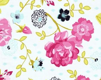 Floral Pillow Bed, Girls Pillow bed, Children's Pillow Bed, Pillow Mattress, Sleepover Bed