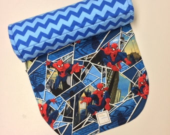 Items Similar To 2 City Select With Wings Baby Jogger Custom Fit Stroller Liner On Etsy