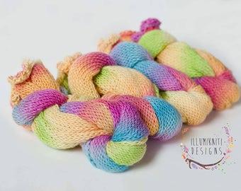Rainbow Baby Prop Newborn Props Knit Stretch Wraps - Newborn Gradient Knit Stretch Wrap - Rainbow Baby Stretch Knit Wrap - Soft Newborn Wrap