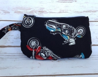 Motercycle Clutch - Ready to Ship