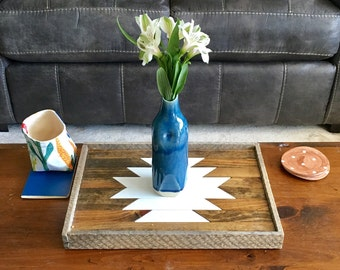 Wheel Thrown Bottle Vase. Blue Porcelain Pottery Vase. Bottle Neck Flower Vase. Bottle Neck Pottery. Hand Thrown Ceramic Vase Blue Porcelain