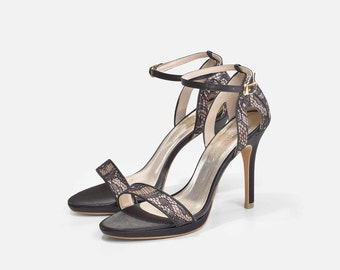 Christy Ng Shoes Review