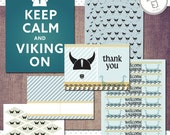 Viking Package for Print