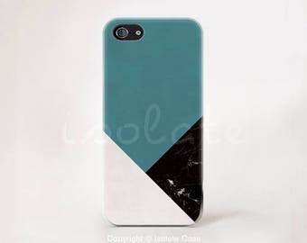 Marble Colour print iPhone 6 Case , Marble  iPhone 7 Case  iPhone SE Case Geometric Case  Marble iPhone 6 plus case