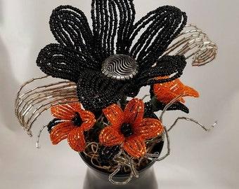 Hallowlilies