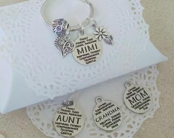 "Shop ""mimi gift"" in Accessories"