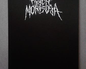 Psych Morbosa Collective zine