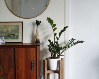 awesome plant tables indoor gallery